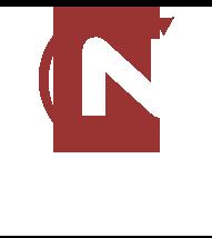 Neptune Injection Alt Logo