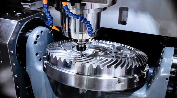 Mould Tooling Manufacturing Hertfordshire & London